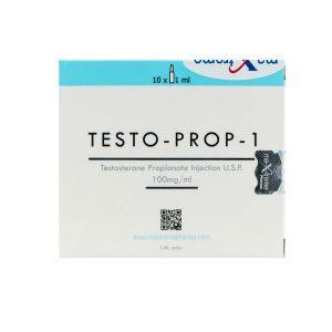 Testo-Prop-1 Maxtreme