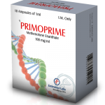 Primoprime Eminence Labs