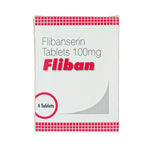 Fliban 100 Indian Brand