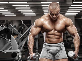 winstrol oral reviews experienced bodybuilders