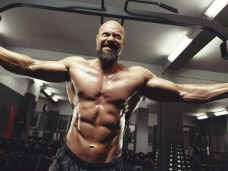 sustanon 350 testosterone